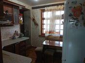 4 otaqlı köhnə tikili - Nəriman Nərimanov m. - 100 m² (14)