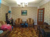 4 otaqlı köhnə tikili - Nəriman Nərimanov m. - 100 m² (5)