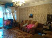 4 otaqlı köhnə tikili - Nəriman Nərimanov m. - 100 m² (4)