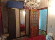 4 otaqlı köhnə tikili - Nəriman Nərimanov m. - 100 m² (8)