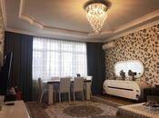 2 otaqlı yeni tikili - Yeni Yasamal q. - 90 m² (2)
