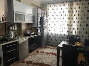2 otaqlı yeni tikili - Yeni Yasamal q. - 90 m² (12)