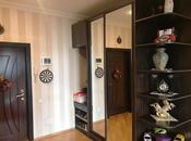 2 otaqlı yeni tikili - Yeni Yasamal q. - 90 m² (20)