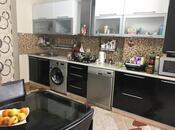 2 otaqlı yeni tikili - Yeni Yasamal q. - 90 m² (15)