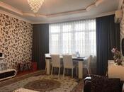 2 otaqlı yeni tikili - Yeni Yasamal q. - 90 m² (3)