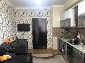 2 otaqlı yeni tikili - Yeni Yasamal q. - 90 m² (14)
