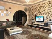 2 otaqlı yeni tikili - Yeni Yasamal q. - 90 m² (5)