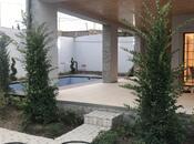 Bağ - Bilgəh q. - 300 m² (19)