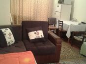 1 otaqlı köhnə tikili - Nərimanov r. - 35 m² (2)