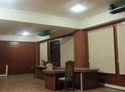 16 otaqlı ofis - Xətai r. - 755.5 m² (6)