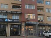 3 otaqlı yeni tikili - Şah İsmayıl Xətai m. - 153 m² (4)