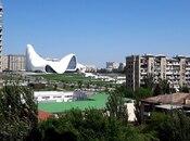 4 otaqlı yeni tikili - Nərimanov r. - 200 m² (2)