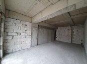 2 otaqlı yeni tikili - Şah İsmayıl Xətai m. - 69 m² (5)