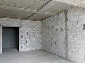 3 otaqlı yeni tikili - Şah İsmayıl Xətai m. - 147 m² (5)