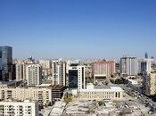 3 otaqlı yeni tikili - Şah İsmayıl Xətai m. - 147 m² (10)