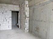 3 otaqlı yeni tikili - Şah İsmayıl Xətai m. - 147 m² (9)