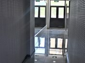 1 otaqlı ofis - Gənclik m. - 55 m² (15)
