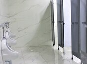 1 otaqlı ofis - Gənclik m. - 55 m² (18)