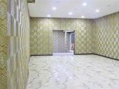 1 otaqlı ofis - Gənclik m. - 55 m² (12)