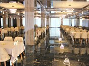 1 otaqlı ofis - Gənclik m. - 55 m² (7)