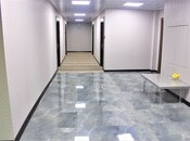 1 otaqlı ofis - Gənclik m. - 55 m² (9)
