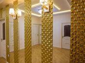 3 otaqlı yeni tikili - Şah İsmayıl Xətai m. - 94 m² (5)