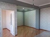 3 otaqlı yeni tikili - Masazır q. - 76 m² (17)