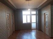 3 otaqlı yeni tikili - Masazır q. - 76 m² (12)