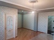3 otaqlı yeni tikili - Masazır q. - 76 m² (10)