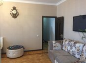 1 otaqlı köhnə tikili - Azadlıq Prospekti m. - 50 m² (9)