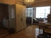 1 otaqlı köhnə tikili - Azadlıq Prospekti m. - 50 m² (4)