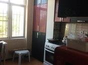 1 otaqlı köhnə tikili - Azadlıq Prospekti m. - 50 m² (11)