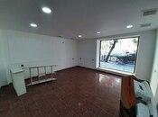 Obyekt - 28 May m. - 85 m² (2)