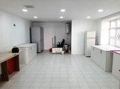Obyekt - 28 May m. - 85 m² (3)