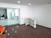 Obyekt - 28 May m. - 85 m² (4)