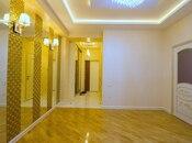 2 otaqlı yeni tikili - Şah İsmayıl Xətai m. - 94 m² (15)