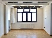 3 otaqlı yeni tikili - 3-cü mikrorayon q. - 136 m² (24)