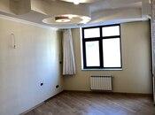 3 otaqlı yeni tikili - 3-cü mikrorayon q. - 136 m² (3)