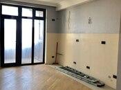 3 otaqlı yeni tikili - 3-cü mikrorayon q. - 136 m² (29)