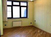 3 otaqlı yeni tikili - 3-cü mikrorayon q. - 136 m² (9)