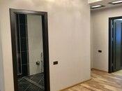 3 otaqlı yeni tikili - 3-cü mikrorayon q. - 136 m² (15)