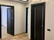 3 otaqlı yeni tikili - 3-cü mikrorayon q. - 136 m² (18)