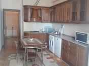 3 otaqlı yeni tikili - Nəsimi r. - 140 m² (6)
