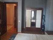3 otaqlı yeni tikili - Nəsimi r. - 140 m² (17)