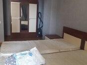 3 otaqlı yeni tikili - Nəsimi r. - 140 m² (19)