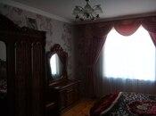 4 otaqlı ev / villa - Mehdiabad q. - 100 m² (13)