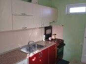 4 otaqlı ev / villa - Mehdiabad q. - 100 m² (18)