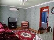 4 otaqlı ev / villa - Mehdiabad q. - 100 m² (16)