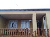 4 otaqlı ev / villa - Mehdiabad q. - 100 m² (10)