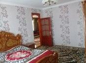 4 otaqlı ev / villa - Mehdiabad q. - 100 m² (14)